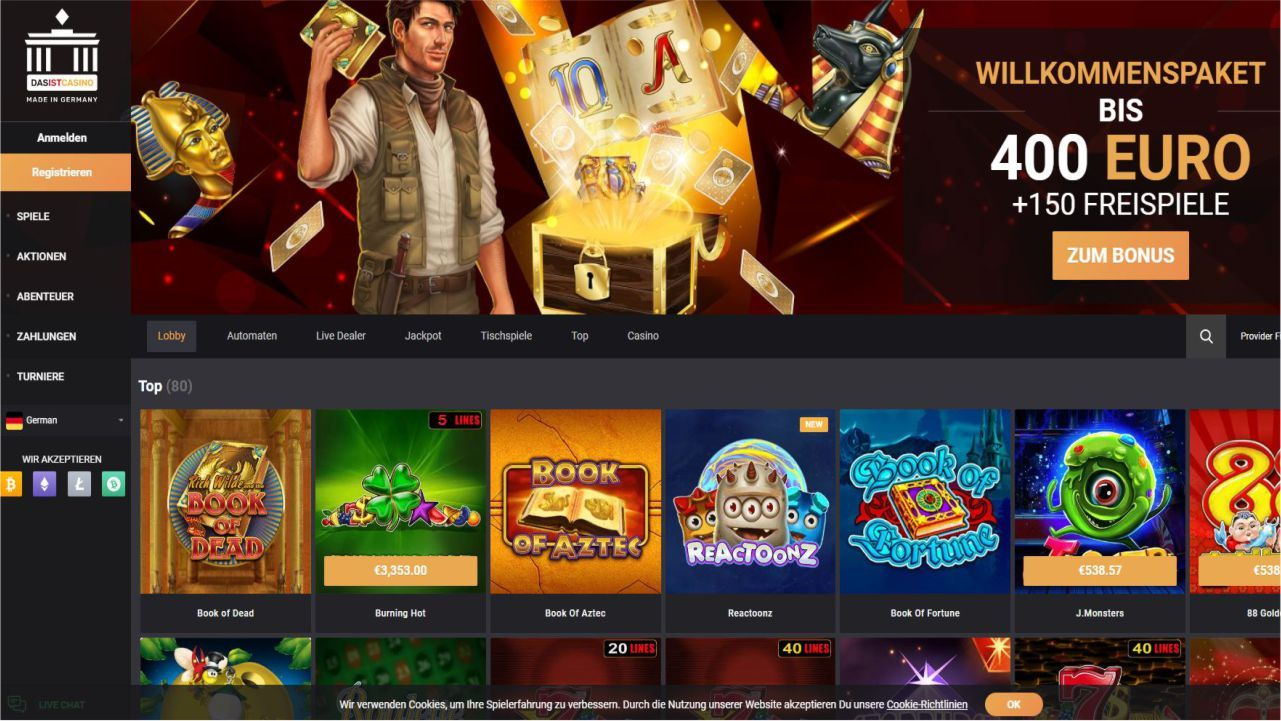 gmx gewinn zeitschrift online spielautomaten freispiele