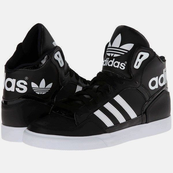 quality design f3185 ba1b3 Discover ideas about Gold Adidas