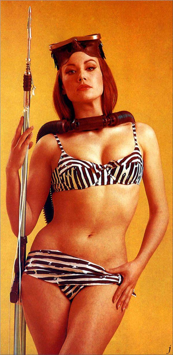farfetch.com - a new way to shop for fashion | 60's~70's ...
