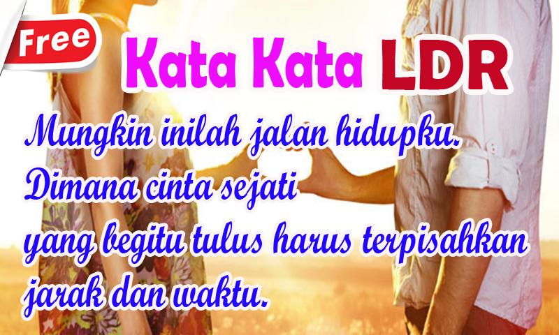 Free Download Gambar Kata Mutiara Cinta Download Kumpulan Gambar