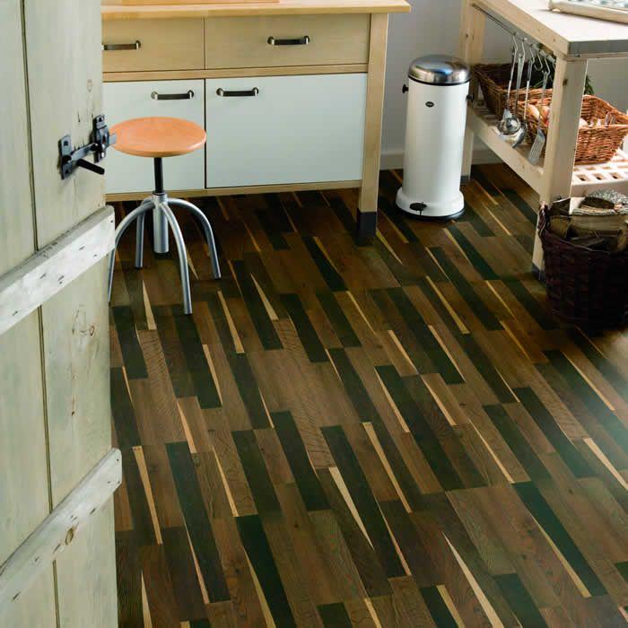 Naturafix 7mm Mocca Oak Laminate, Mocha Oak Laminate Flooring