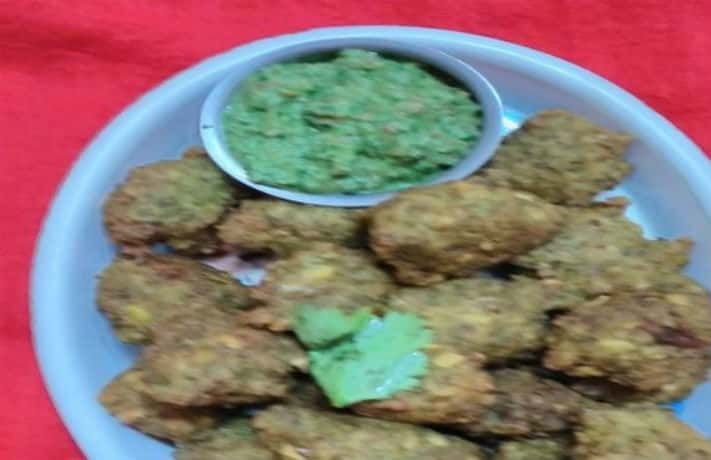 Pin by indian food recipes on snacks recipes pinterest snacks indian snacks indian recipes snacks recipes indian food recipes forumfinder Choice Image
