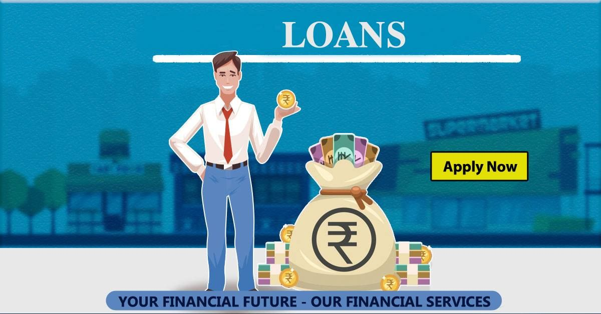A Personal Loan Is A Loan Taken By An Individual To Fund Any Personal Expense Like For Example A Wedding To Personal Loans Financial Services Business Loans