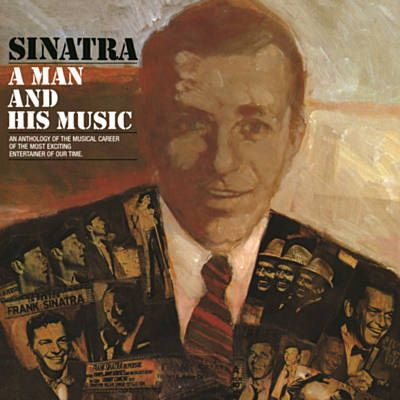 Found Young At Heart by Frank Sinatra with Shazam, have a listen: http://www.shazam.com/discover/track/234188