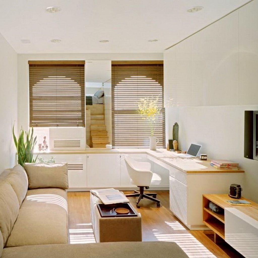 decorating a small rectangular living room sala narrow living rh in pinterest com