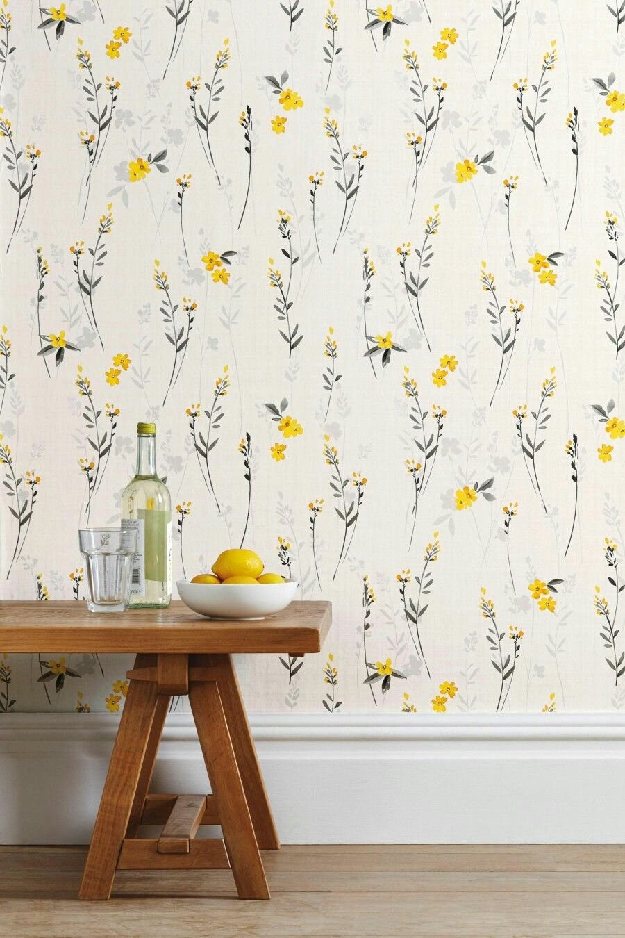 pin by kerry chalmers on lounge mood board kitchen wallpaper rh pinterest com