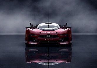 1366x768 Gran Turismo 2 Wallpaper Car Wallpaper Race Cars Car