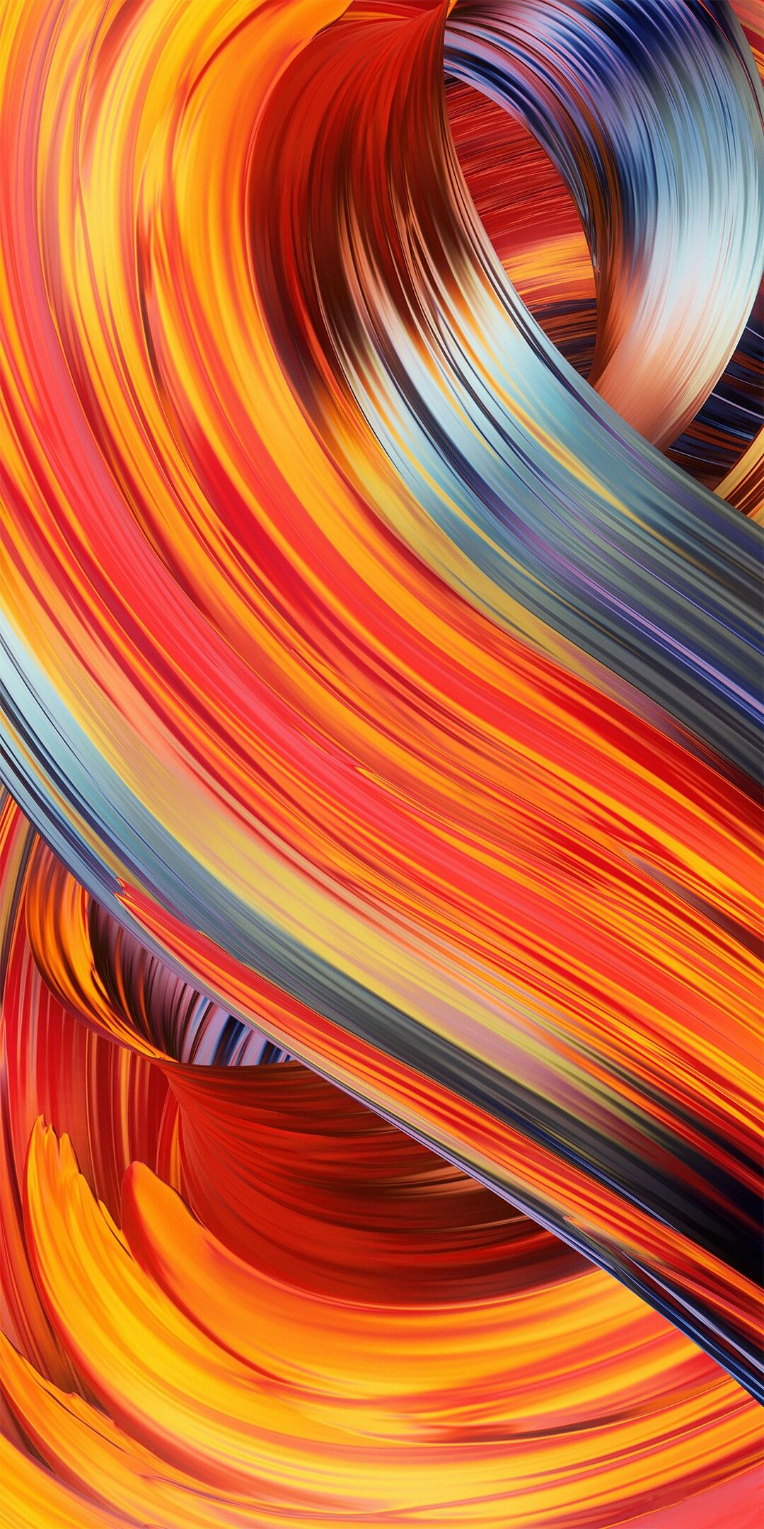 Xiaomi Mi Mix 2 In 2019 Xiaomi Wallpapers Abstract Iphone