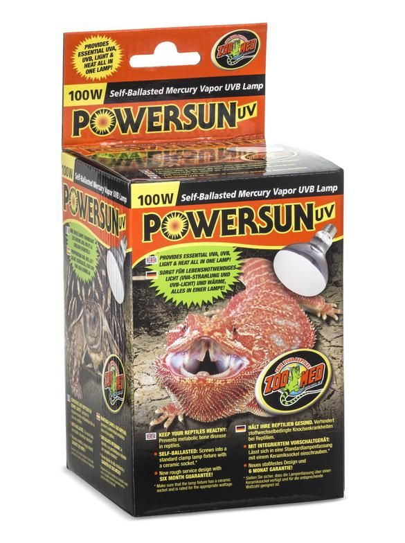 Mercury Vapor Uvb Bulbs Make The Best Basking Lights Because They Provide Both Heat And Uvb Spectrum Of Light Liza Russian Tortoise Care Zoo Med Tortoise Care