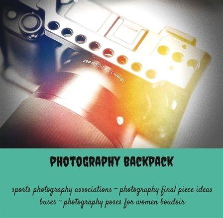 Photography associations uk