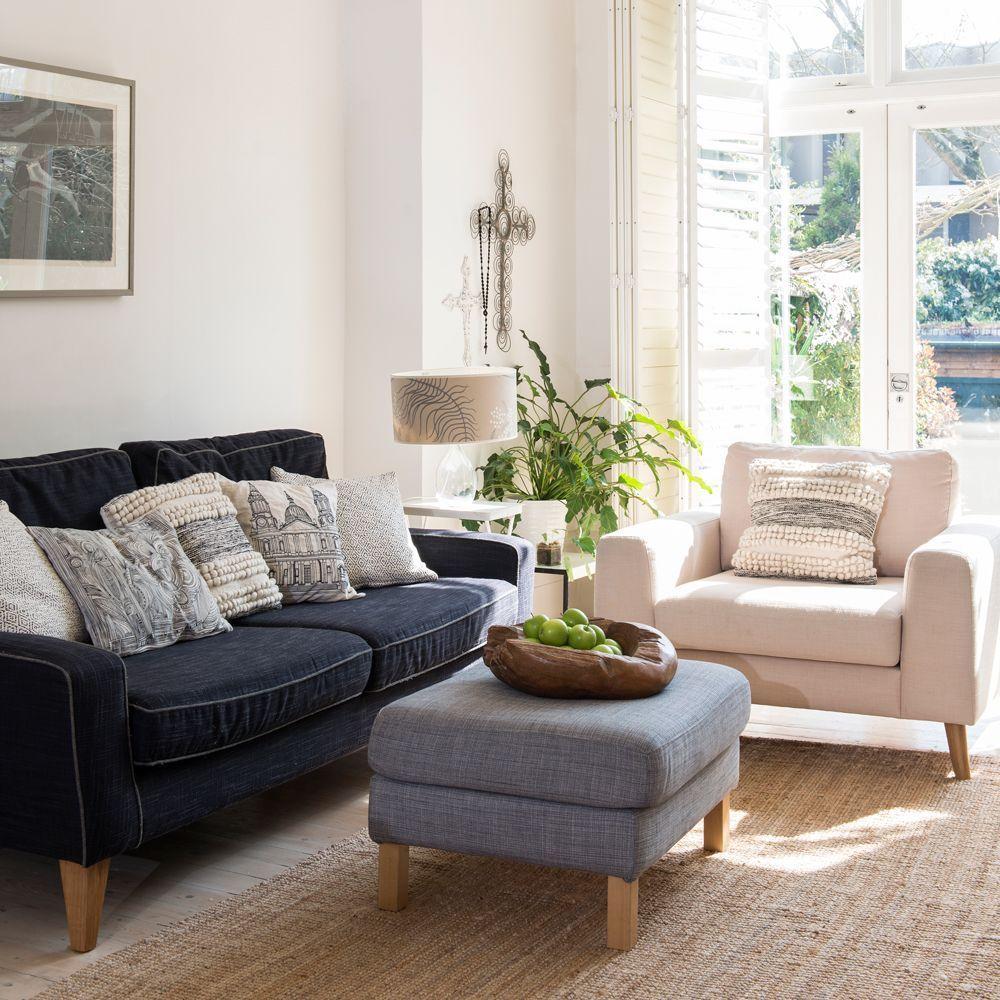 neutral living rooms and neutral colour scheme living room ideas rh pinterest com