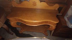 Pallet board/Reclaimed Lumber Panel for Sale in Kirkland ...