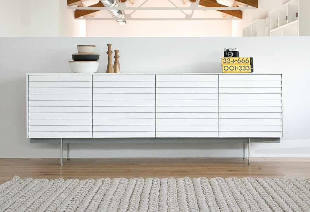 puntbasic sussex cabinet designed by terence woodgate at rh pinterest com