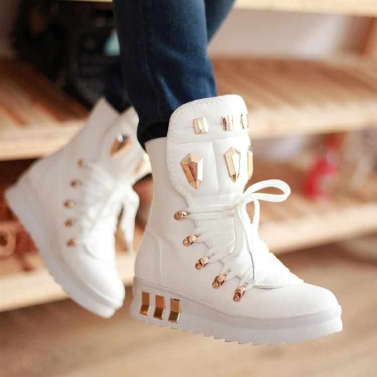 Cool Shoes For Girls cool shoes for teenage...