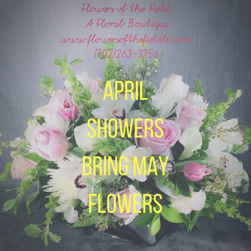 5 april and spring flower quotes spring time quotes april showers bring may flowers httpflowersofthefieldlv5 april and spring flower quotes mightylinksfo