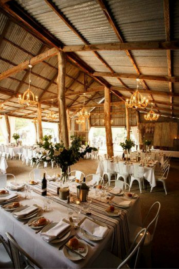 wedding venues north queensland%0A law clerk cover letter