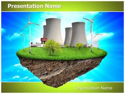 Check Out Our Professionally Designed Atomic Energy Ppt