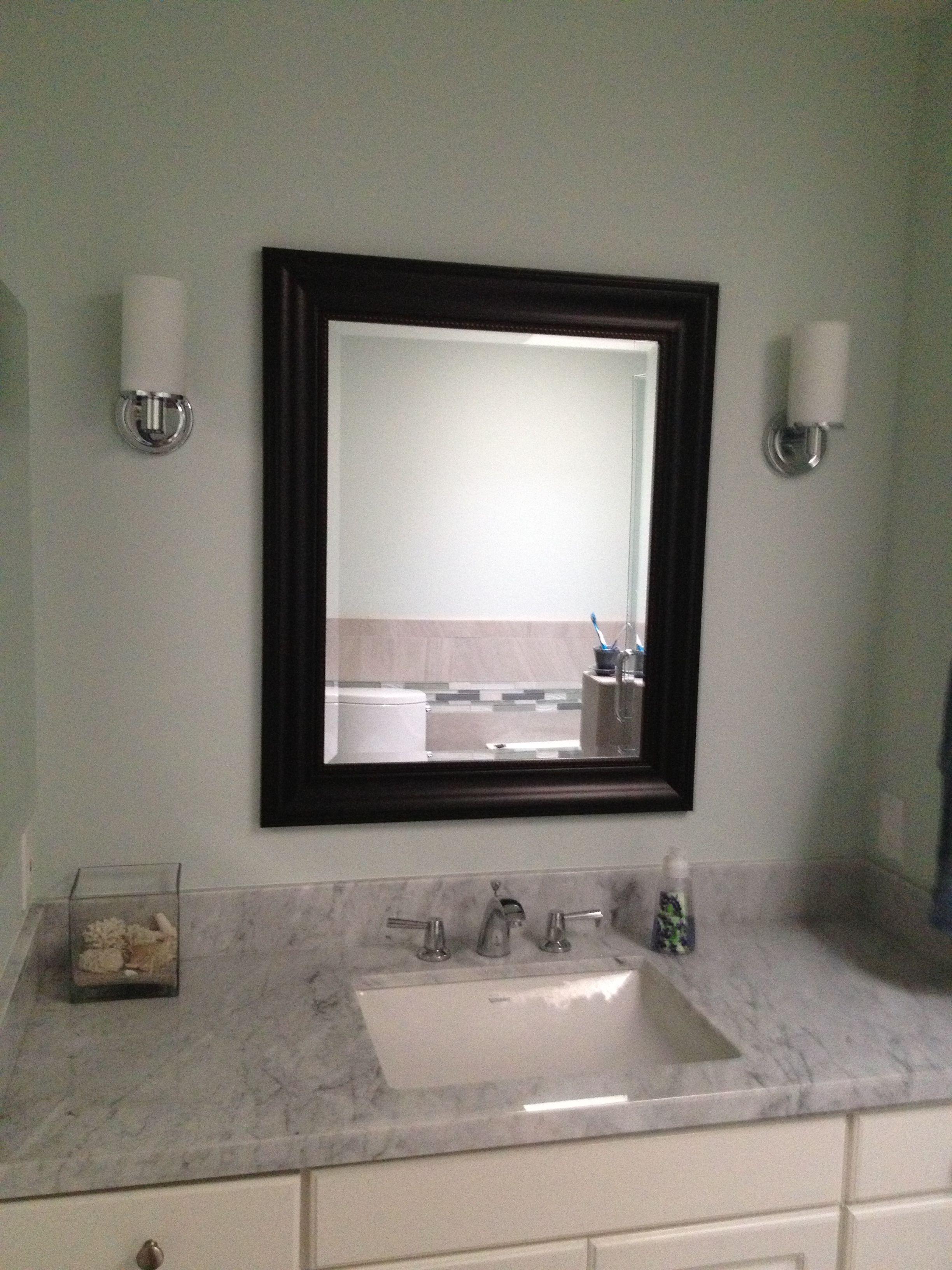 benjamin moore green tint paint color bathroom remodel in 2019 rh pinterest com