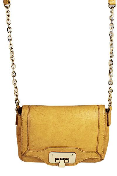 Chained Crossbody Purse Tan   cross western handbags   Pinterest ... 32199e64d2