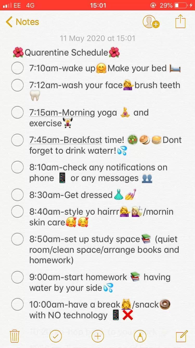 #beauty routine checklist #beauty routine daily #beauty routine schedule #beauty… – Morning – Night Skin Care Routine 2020