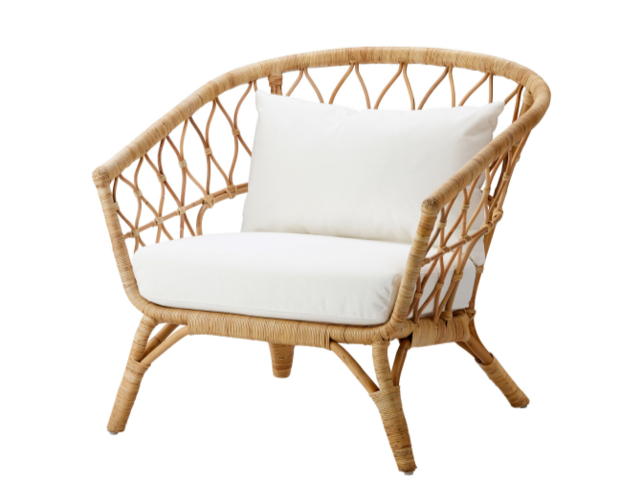 interior designers ikea recommendations for best furniture rh pinterest com