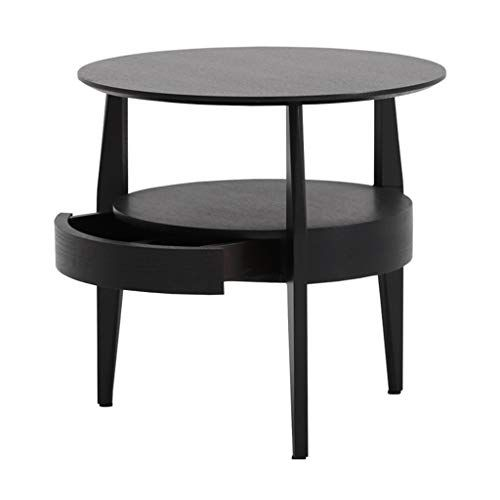 Best Coffee Tables With Drawer Side Modern Sofa Corner Small 400 x 300