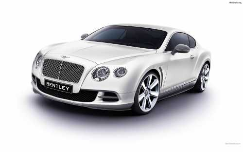 bentley continental gt you can download this image in resolution rh pinterest es
