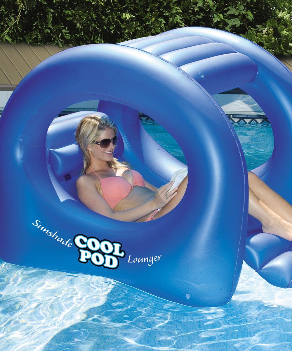 coolpod float products cool pool floats pool rafts pool floats rh pinterest com