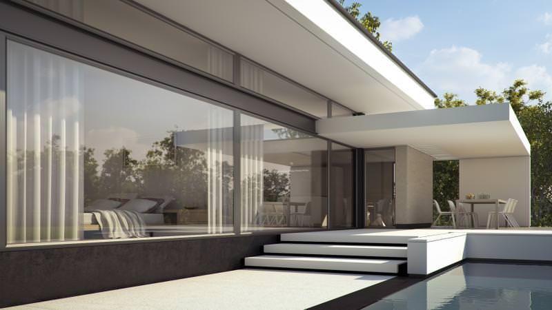 proiecte ,arhitectura constanta,proiecte case