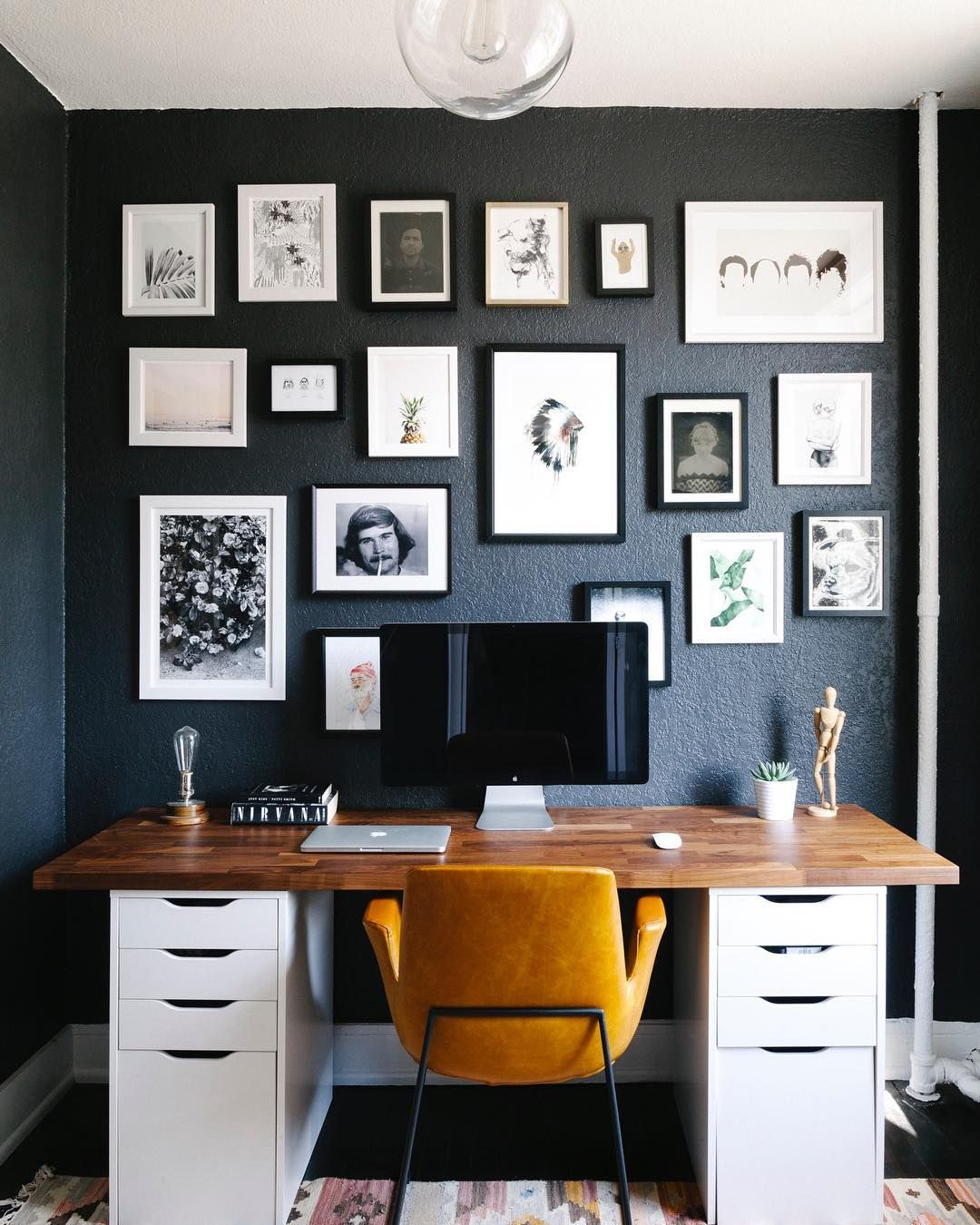 pin by flora kogan on small offices conference communal home rh pinterest com