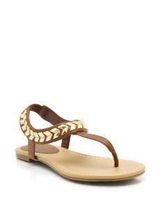 Gojane shoes, Sandals