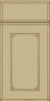 Kraftmaid Cabinets Square Raised Panel Solid Ab1c Cherry In Vintage Willow From Waybuild Raised Panel Kraftmaid Kraftmaid Cabinets