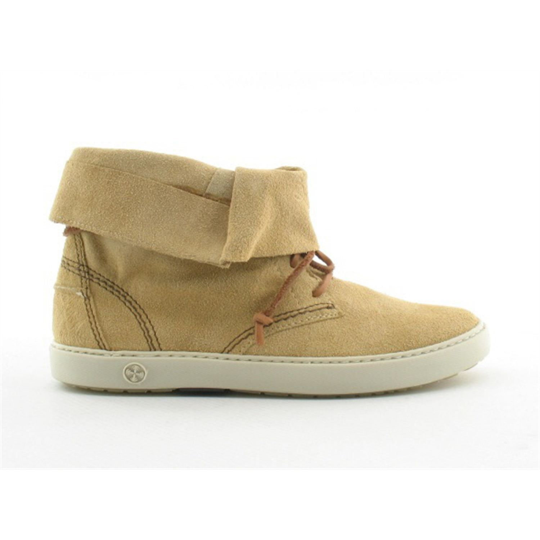 Brunotti Lave Womens Shoe - Brunotti online shop
