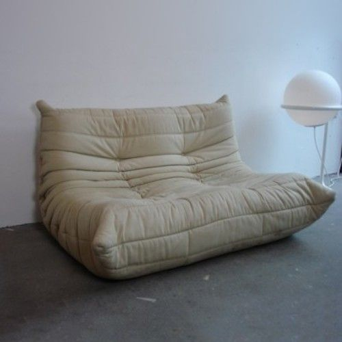 togo ligne roset | Furniture, Interior furniture, Best sofa