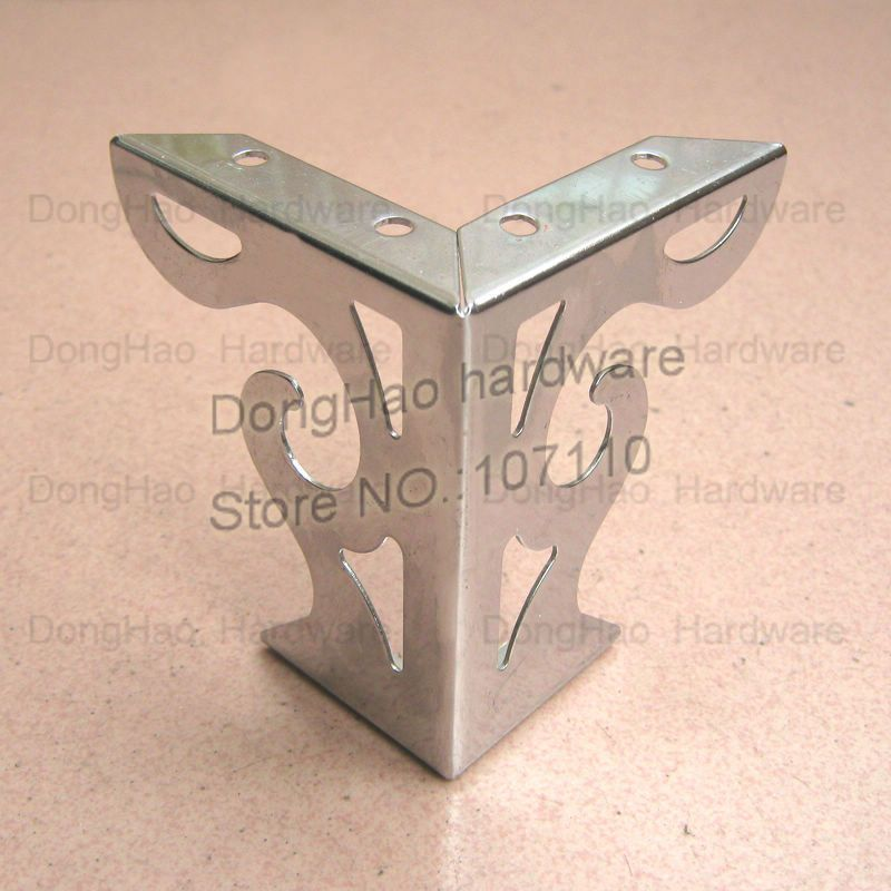 Metal Legs For Furniture Adjustable Cabinet Legs Aluminum Feet  In  Furniture Legs From Furniture On