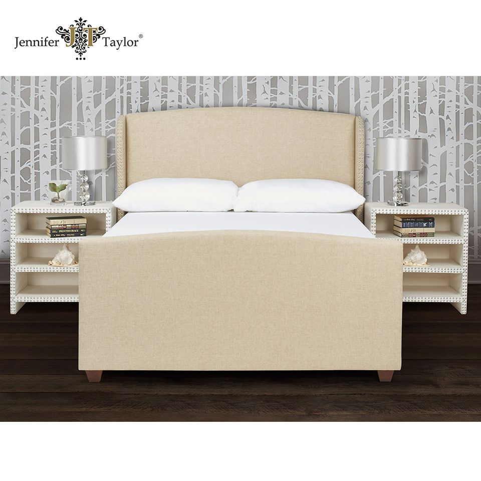 Home Furniture Factory Direct Sell One Piece