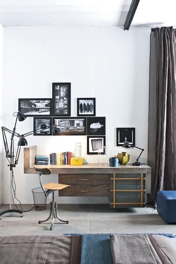 Jump Design | Interior Design Online Low Cost http://www ...