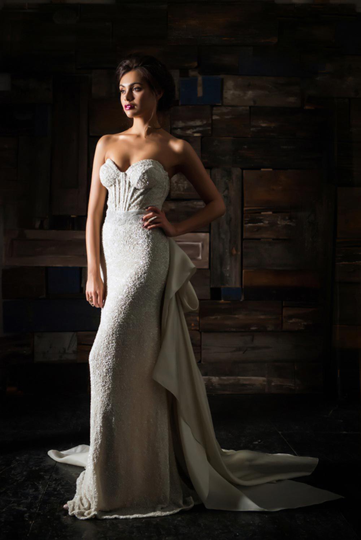 Vintage wedding decorations ideas november 2018 Abiti da sposa luoroscopo ti consiglia i più belli per ognuno dei