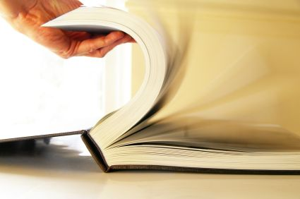 Learn to Speed Read in Three Easy Steps How do you use information to stay competitive?