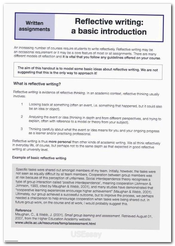 Does A Compare And Contrast Essay Have A Basic Structure Essay Essayuniversity Cause And Effect Essay Outline Format Essay  Essayuniversity Cause And Effect Essay Outline Format Religion And Politics Essay also Essay On The Crucible Essay Response Format Essay Essayuniversity Cause And Effect Essay  Things They Carried Essay