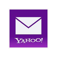 How to Forward Emails From Verizon to Yahoo just contact