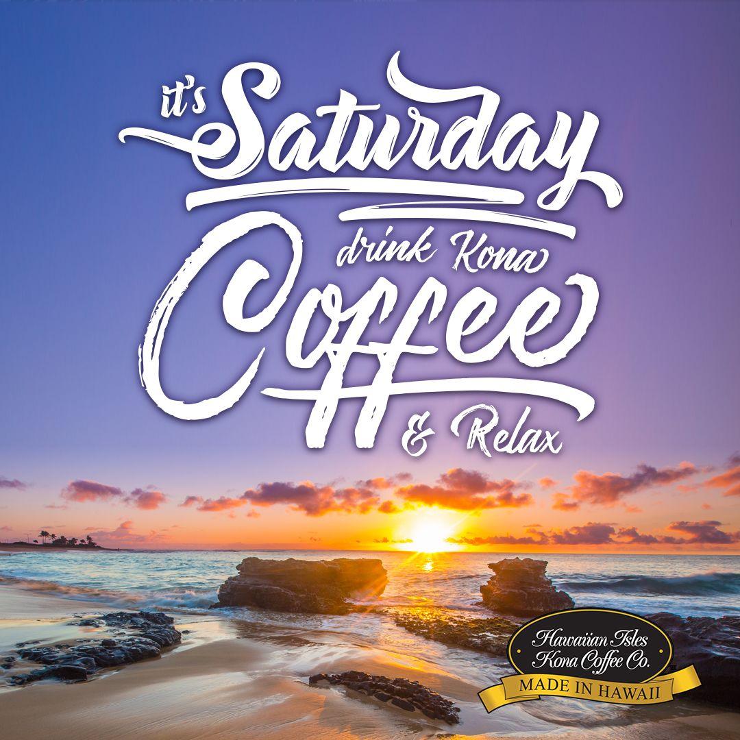 Funny Saturday Coffee Memes