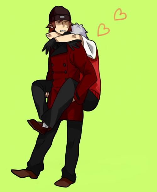 persona 3 dating akihiko