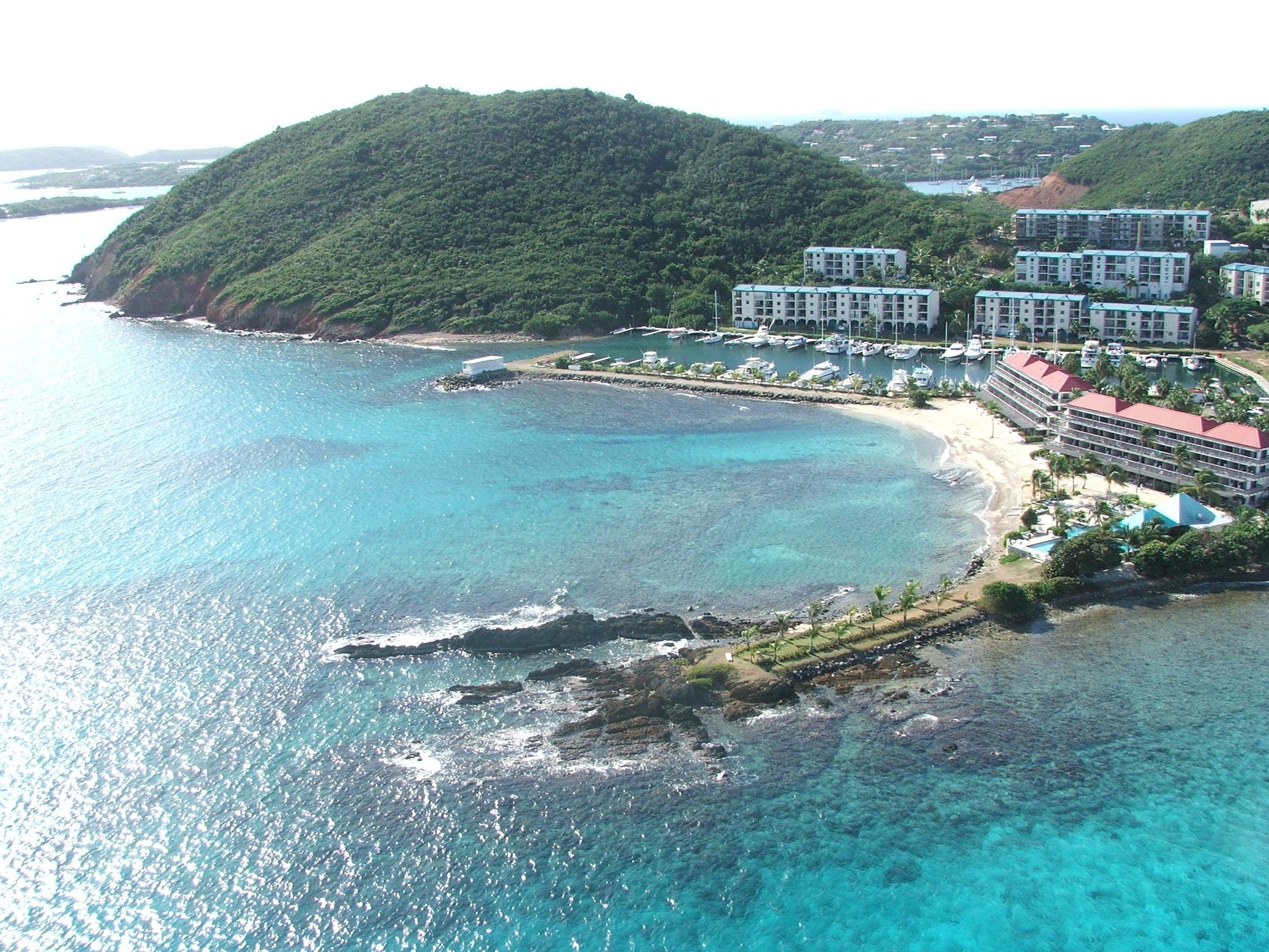 Sapphire beach st thomas love the beach outside of my sister inlaw