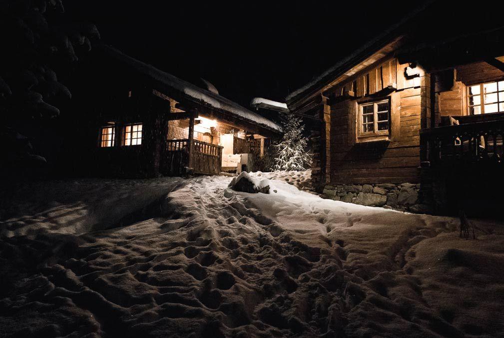 La Ferme Des Vonezins Votre Hotel De Charme Chalet Chambres D Hotes Spa Restaurant D Alpage Dans Les Aravis A Haute Savoie Hotel De Charme Le Grand Bornand