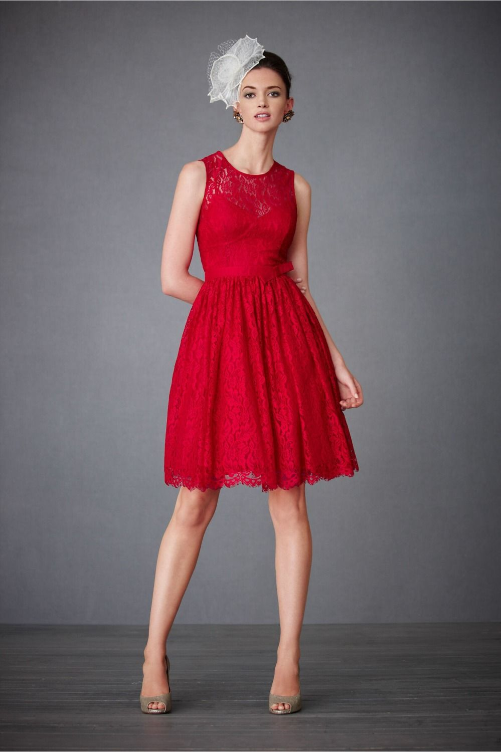 Cheap red bridesmaid dresses top 50 cheap bridesmaid dresses cheap red bridesmaid dresses ombrellifo Image collections