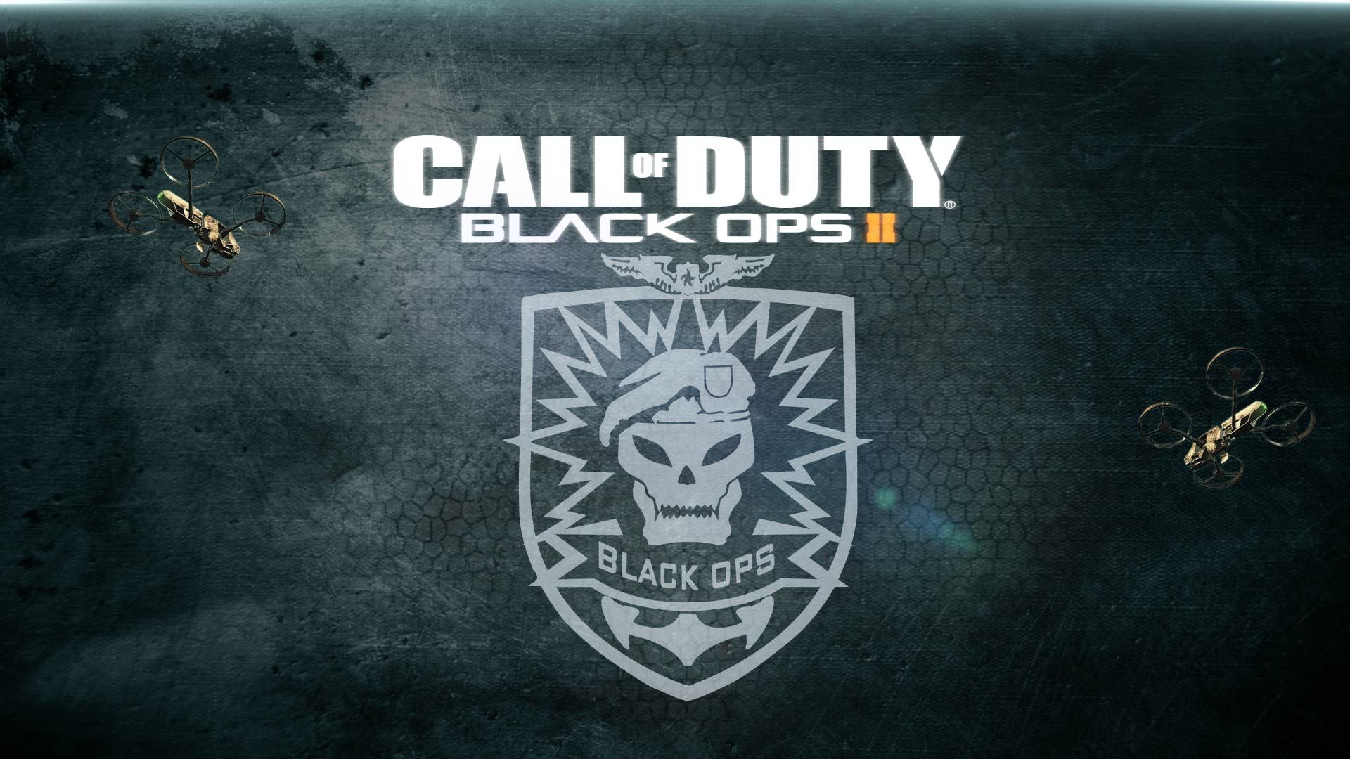 Call Of Duty Black Ops II Wallpapers Wallpaper 1920x1200 2 43