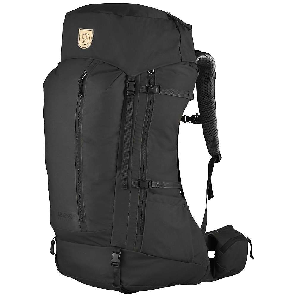 Photo of Fjallraven Abisko Friluft 45 Pack – Moosejaw