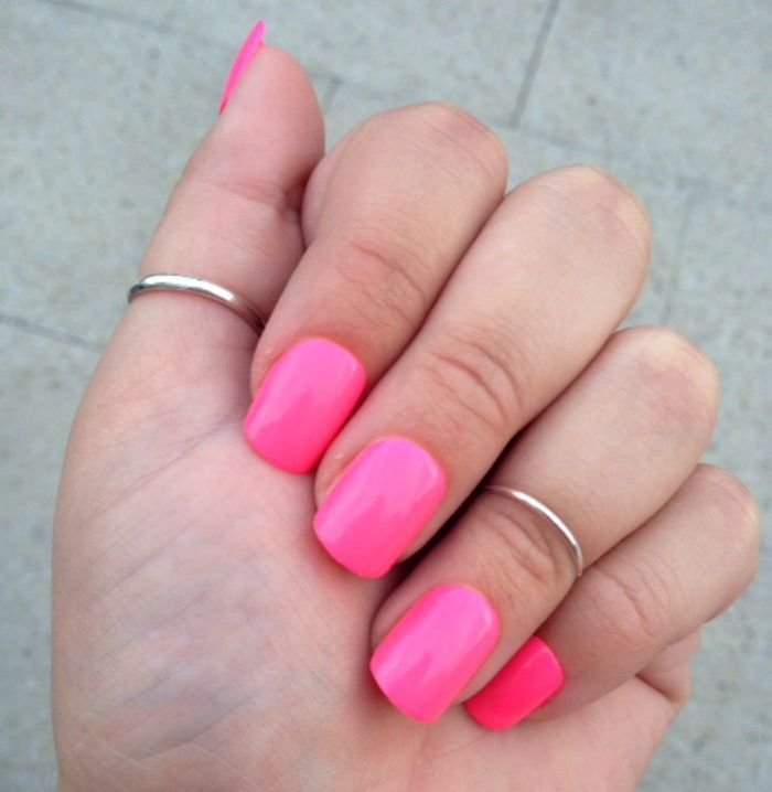 Elegant touch express nails | Nails | Pinterest