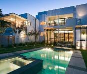 Modern Asian Villa Interior Design – Alila Villas Soori by SCDA Architects